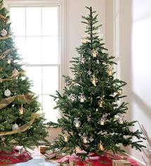 8ft Christmas Tree Artificial Sale by Nordmann Christmas Tree Christmas Lights Decoration