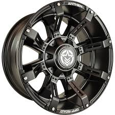 100 Wheel And Tire Packages For Trucks Shop S S At Custom Offsets