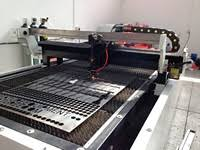 plasma cutters laser cutting engraving cnc routers johannesburg