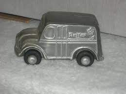 LIMITED EDITION REITER Cast Aluminum Milk Truck Bank - $32.99 | PicClick Bank Armored Truck Stock Vector Genestro 165556490 Woodcraft Diecast Truck Bank Man Trucks India Inks Mou With Canara Blue And Black Vintage Woody Surf Wagon Style Coin Fruugo Buy Lionel Tmt18126 Taylor 4th Edition Tanker Mint Protype Indiana Jones Armored Classic Norhtwest Savings Gta 5 On Redux Graphics Mod Blitz Play Heist Missionarmored Ertl True Value Hdware 1940 Ford Pickup Ebay 1piece Safe Piggy Security Vehicle Password Houston A Hub For Armoredtruck Robberies Nationalworld