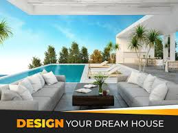 Home Design For Pc Home Design Dreams Design My House On Windows