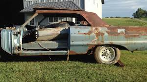 List Of Synonyms And Antonyms Of The Word: 1964 Chevy Parts 01966 Chevy Truck Door Weatherstrip Installation Youtube 68 C10 Engine Compartment 6066 Parts 6772 1964 Fullsize Frontend Lights Car Viperguy12 1939 Chevrolet Panel Van Specs Photos Modification Info Restored Updated Installed Ac By Air Quip Inc 1962 Pickup Wiring Diagram Example Electrical How To Add Power Brakes Cheap Chevrolet Truck C20 C30 1 2 Short Wheel Base 1965 1966 Best Image Of Vrimageco Pick Up Basic