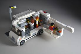 LEGO IDEAS - Product Ideas - Food Truck How To Build A Lego Truck With Pictures Wikihow Incredible Zipper Snaps Legolike Bricks Together To A Filsawgood Lego Technic Creations Aircraft Tug Xl Build Lego Container Citylego Shoplego Toys The Best Ten Sets You Can Reviews Videos Rac3 Robot Mindstorms Legocom Race Car Classic Us 7221 Universal Building Set Parts Inventory And Ford Bronco Moc Town Eurobricks Forums Juniors Raptor Rescue 10757 Walmart Canada 15 Coolest Cars Buy And
