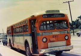Miami: MTA