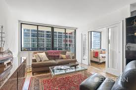 100 Astor Terrace Nyc 245 E 93RD ST Apartments For Sale Rent In