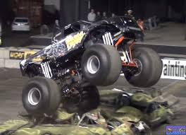 Monster Truck Photo Album Jurassic Attack Monster Trucks Wiki Fandom Powered By Wikia Dickie Radio Control Maniac X Amazoncouk Toys Games 10 Scariest Motor Trend Creativity For Kids Truck Custom Shop Customize 4 The Voice Of Vexillogy Flags Heraldry Grave Digger Flag The Avenger Truck Wikipedia Freestyle Competion Jumping Dirt Ramp Doing Donuts 2018 Oc Fair Related Stand Up Any Info Show Hot Wheels Year 2015 Jam 124 Scale Die Cast Metal Body