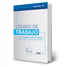 Lanzan Nueva Edición Del Código De Trabajo La Nación