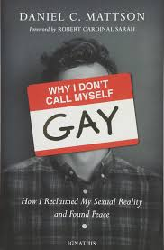 Why I Don't Call Myself Gay: How I Reclaimed My Sexual Reality And ... Ice Cream Truck Stock Photos Images Alamy The Trucking Industry Is The Perfect Fit For Many Transgender People Australias Gay Nomads Am I For Having A Girlfriend Njh Youtube Man With Weapons Was Headed To La Gay Pride Parade Me Speak English Good When Homophobes Fail With Their Antigay Insider Out Travel October 2010 Spotlight Douglas Quint On How Big Became A New York Best Cruising Spots In Los Angeles Author Jason Gays Grub Street Diet Jons Blog Riverdale 4 We Need Talk About Kevin