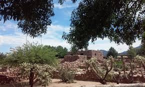 Pumpkin Patch Mesa Az Baseline by Discover Mesa U2039 Discover Arizona U0027s Best