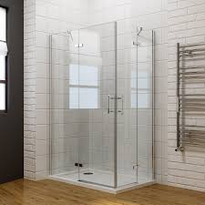 Menards Elderly Bathrooms Lowes Small Dimensions Subway Glass ... For Design Splendid Tiles Bathroom Home Sets Mirrors Bathrooms Luxurious Lowes Vanities And Sinks Designs Ideas Over Toilet Cabinets Laminate Remodeling Fresh Stunning Vanity Photo Interesting With Cozy Kohler Pedestal Sink Subway Tile Shower Doors At Gorgeous Interior Led Grey Dimen Chrome Units Pictures Amber Interiors X Blogger Vs Builder Grade Bath Lowes