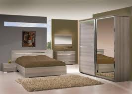 conforama chambre chambres conforama top bibliothque magnolia avec deux portes