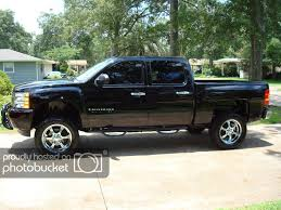 All About Chevy Truck Forum Gm Truck Club - Kidskunst.info Quick 5559 Chevrolet Task Force Truck Id Guide 11 Truck What Pickup Rusts The Least Grassroots Motsports Forum The Static Obs Thread 88 98 Chevy Forum Gmc With 2004 1230002 1967 72 5 Antihrapme Ricky Carmichael Kx250 Motorelated Motocross Forums 2553024 And 2753024 Page 2 1955 Cameo Hot Rod Network Blazer Home Facebook Nnbs Crewcab Center Console Sub Box Types Of Lifted 1996 K1500 4x4 Enthusiasts 1940 12 Ton Chevs Of 40s News Events