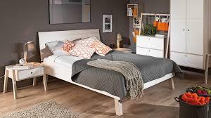 Muebles Multifuncionales Piezas Ideales Para Espacios Pequeños