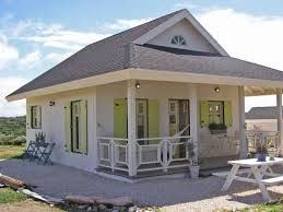 100 Small Beautiful Houses Natural Style Tiny Bungalow House Plans HOUSE STYLE DESIGN
