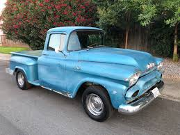 Great 1959 Chevrolet Other Pickups DeLuxe 1959 GMC Short Bed ... 481959 Gmc Chevy Pickup Power Door Locks Truck 5 Window V8 Apache 1959 Pickup For Sale Near Mankato Minnesota 56001 Classics On Owners 100 Fleetside Youtube Like Pinterest 1958 W61 370 Heavy Duty File1959 Cabover Semi 173105156jpg Wikimedia Commons Great Chevrolet Other Pickups Deluxe Short Bed Sale Classiccarscom Cc1090771 For Roger Trucks Cheers And Gears