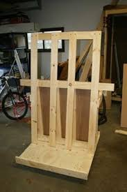 woodworking plans free standing shelves discover woodworking