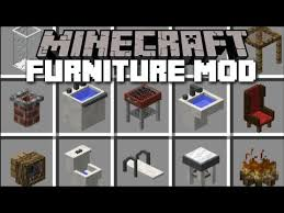 1 11 2] How Bout That Furniture Mod Download