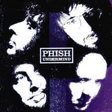 Phish Bathtub Gin Live by Phish Sheet Music And Tabs
