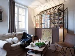 aménager de petits espaces décoration petit espace classique conseils pour y arriver
