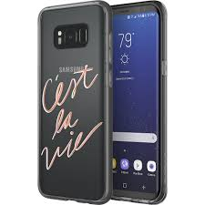 Incipio Design Series Glam For Samsung Galaxy S8 In 2019 ... Diountmagsca Coupon Code Bucked Up Supps Promo Incipio Ngp Google Pixel 3a Case Clear Atlas Id Breakfast Buffet Deals In Gurgaon Getfpv Coupon 122 Pure Iphone 7 Plus 66s Coupons 2019 Save W Codes And Deals Today Only Get 30 Off Cases For Iphones Samsung Ridge Wallet Discount Code 2017 Jaguar Clubs Of North America 8 Verified Canokercom January 20 Dualpro Series Dual Layer 3 Xl Best 11 Pro Max Now Available 9to5mac