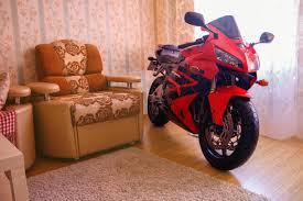 einwintern so geht es richtig i my moped
