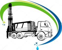 Well Drilling Truck Logo — Stock Vector © Magagraphics #99342106 Dth Drilling Water Well Rig Mounted On Truck With Maximum Best Chisel Drill Bit For Sales Beer Delivery Seen Outside A Bar In Downton Salem Ma Take A Good Look At The Wkhorse W15 Electric Pickup The Drive Alura Trailer Turkey Mounted Mobile Workshop Icon Isolated Background Royalty Free Tool Storage Boxes On Wheels Listitdallas Regarding Wheel Bed Systems For Trucks Hdp Models Semitrailer Truck Vector Mockup Car Branding And Advertising Scenes From Brad Wikes Southern Classic Show Waterwedllingrigtruck 2 Dando Intertional Accsories Vehicle