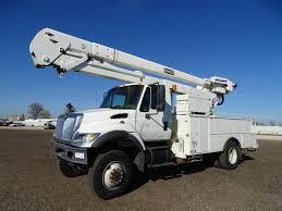 2005 INTERNATIONAL 7400 S/A 4x... Auctions Online | Proxibid Bucketboom Truck Public Auction Nov 11 Roads Bridges 1997 Intertional 4900 Bucket Truck On Bigiron Auctions Youtube Public Surplus Auction 1345689 Jj Kane Auctioneers Hosts Sale For Duke Energy Other Firms Mat3 Bl 110 1 R Online Proxibid For Equipmenttradercom 1993 Bucket Truck Item J8614 Sold Ju Trucks Chipdump Chippers Ite Trucks Equipment Plenty Of Used To Be Had At Our Public Auctions No Machinery Big And Trailer 2002 2674 6x4 10 Wheel 79 Altec Double
