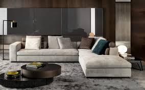 wohnzimmer einrichten wohnideen und gestaltung tipps