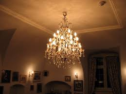 Holtkoetter Floor Lamp 2508 by Single Chandelier Best Home Decoration
