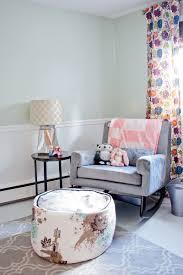 Rocking Chair Cushions Nursery Australia by Baby Nursery 5 Tips To Choose Rocking Chair For Baby Nursery