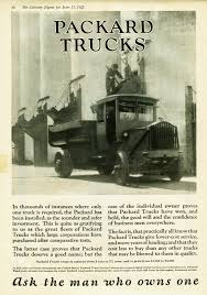 Directory Index: Packard Ads/1922 Americas Car Museum Features Exhibit Of Work Trucks File1905 Packard Model Ta 2cyl Truckjpg Wikimedia Commons Daf Image Library Cporate Trucks View All At Cardomain How Wifi Keeps Penske On The Road Hpe Vintage Movers Moving Company News No Man Should Go Into Battle Alone Many Hands Behind Hemmings Early 1900s Truck Used By Goebel Brewing Co Full Wooden Big City Fire Vol 1 001950 Donald Wood Sorsennew Gear Head Tuesday Truck Daves Stewdebakker 56 Repairing A 82nd Div In Mud Showing How Men