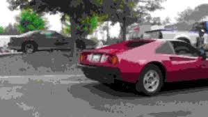100 Craigslist Ventura Cars And Trucks By Owner The Real Purpose And Meaning Of The Firebird SSA And XS