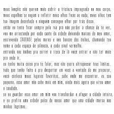 Naipes Rojos Hermosas Cartas De Juego Dibujados A Mano