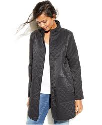 Eileen Fisher Lightweight Quilted Barn Jacket In Gray | Lyst Clothing Women 11fl20 At 6pmcom Larkin Mckey Womens Canvas Barn Coat 141547 Insulated Jackets Ll Bean Adirondack Field Jacket Medium Corduroy Woolrich Dorrington Long Eastern Mountain Sports Flanllined Plus Size Coats Outerwear Coldwater Creek Petite Nordstrom Tommy Hilfiger Quilted Collarless In Blue Lyst Patagonia Mens Iron Forge Hemp Youtube
