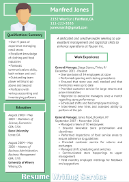 Functional Resume Example On Pantone Canvas Gallery Acting Cv 101 Beginner Resume Example Template Skills Based Examples Free Functional Cv Professional Business Management Templates To Showcase Your Worksheet Good Conference Manager 28639 Westtexasrerdollzcom Best Social Worker Livecareer 66 Jobs In Chronological Order Iavaanorg Why Recruiters Hate The Format Jobscan Blog Listed By Type And Job What Is A The Writing Guide Rg