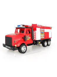 Buy Simulation Cartoon Inertia Child Model Fire Truck Toy & Models ... Toy Fire Truck Lights Siren Ladder Hose Electric Brigade Rc Cannon Engine Vehicle Kids Zoomie Annemarie Storage Bench Reviews Emob Classic Die Cast Metal Pull Back With Bruder Man Water Pump Light And Sound The Wooden Toys Trucks Wood Radar Simulation Mini Model Alloy Vehicles Ciftoys Amazing Best Large Bump Go Small Tonka Toys Fire Engine Lights Sounds Youtube 14 Red Engines Farmers