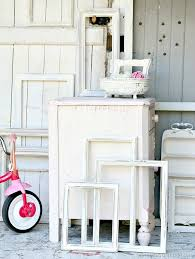 Tips For Distressing Painted Furniture And Home Decor