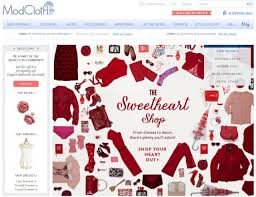 Top 10 Womens Fashion Clothing Websites Youve Never Heard Of