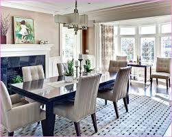 Dinner Table Decor Fancy Dining Centerpiece Ideas With