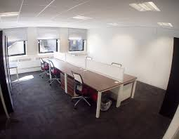 100 Office Space Pics Virtual S And Meeting Rooms BlueSky