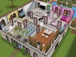 Sims Freeplay Baby Toilet Meter Low by 14 Best Sims Freeplay Images On Pinterest Sims House House