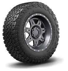 Amazon.com: BFGoodrich All-Terrain T/A KO2 Radial Tire - 275/60R20 ... Bfg Brings New Allterrain Tire To Market Medium Duty Work Truck Info All Terrain Tires Ford F150 Forum Community Of Fans Best Off Road E3 205x25 235x25 Bfgoodrich Ta K02 Agile Crosswind Review 2019 20 Top Upcoming Cars Winter Ko2 Simply The Best Nitto Terra Grappler Light Youtube Blacklion Ba80 Voracio At Suv Mud Snow Traction Transforce At2 Ko 30x950r15 Ebay