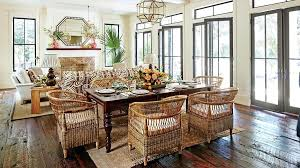 Southern Living Furniture Dining Room At Dillards