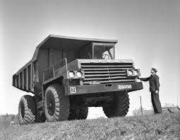 55 Years Ago The First Dump Truck BELAZ Was Assembled 2005 Kenworth W900 Dump Truck 131 Sales Youtube Renault Trucks Tri Axle Gvw For Sale In New Diadon Enterprises Ram Unveils Resigned 2019 1500 Trucks With Peterbilt Quint 2018 Silverado 3500hd Chassis Cab Chevrolet 196465 Mighty Tonka 2900 Purchased In Reasonably Good Worlds First Electric Dump Truck Stores As Much Energy 8 Tesla 1975 F700 Gvwr Ford Enthusiasts Forums Load Sensor Weight Sdvh36100d Bharat Earthmovers Launches Bh205e Indias Biggest Durham Equipment Service Ajax Peterbrough Mack