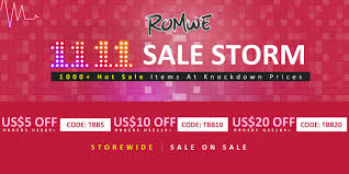 Romwe U.S $5 Off Orders Over $69, $10 Off Orders Over 119 ... How To Add Coupon Codes On Sites Like Miniinthebox Safr Promo Code Fniture Stores In Flagstaff Az Winter Wardrobe Essentials 2018 Romwe June Dax Deals 2 The Hat Restaurant Coupons Office Discount Sale Coupon Promo Codes October 2019 Trustdealscom Can I A Or Voucher Honey Up 85 Off Skechers In Store Coupons Verified Cause Twitter Use Ckbj5 At Romwe Save 5 How Coupon And Discounts Can Help You Save Money Harbor Freight Printable Free Flashlight Champion