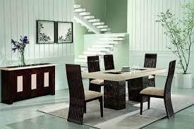 Dining Chairs | Harvey Norman | Ireland