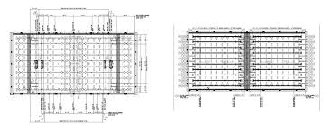 What Is A Bulkhead Hydro Logic Blog