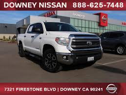 2014 Toyota Tundra 4WD Truck For Sale In Santa Ana, Anaheim, Irvine ...