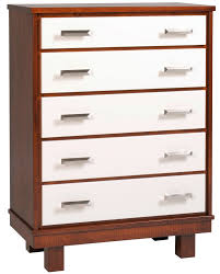 Sorelle Verona Dresser White by Bellini Dressers Bellini Baby And Teen Furniture Designer Cribs