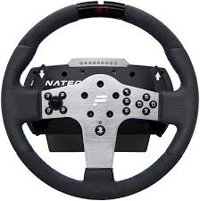 Cheap Fanatec CSL Elite Racing Wheel - Officially Licensed For PS4 ...